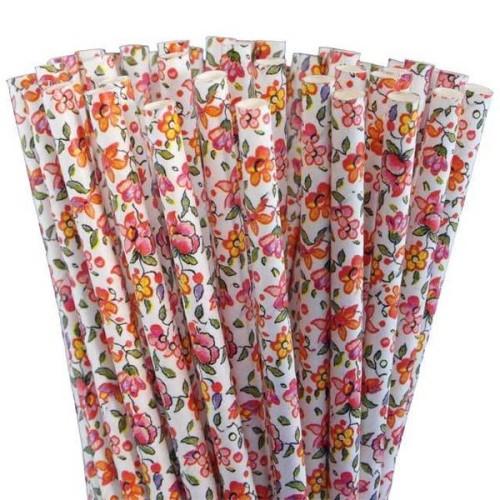 Floral Straws.jpeg