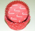Red Candy Cane Cupcake Liners.jpeg