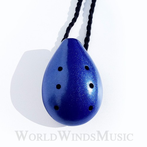 pendant ocarina blue sparkle ww.jpeg