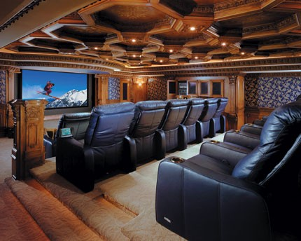 home_theater_interior_design-736850.jpeg