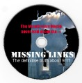 missinglinks ebay.jpeg