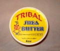 tribal shea butter.jpg
