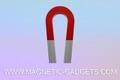 U-Shape-Horseshoe-Magnet-Montreal.jpeg