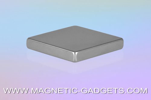 large-rectangle-magnets-30x30x5.jpeg