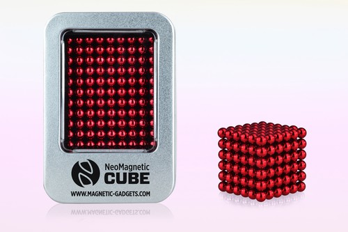 NeoMagnetic-Cube-5mm-Red-Neocube-Montreal-Canada-Magnetic-Gadgets.jpeg