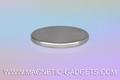 cylinder-magnets-15x15x2.jpeg