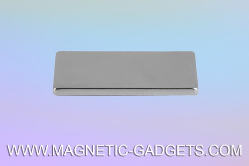 Rectangle-Plates-35x20x3-Magnet-Montreal.jpeg