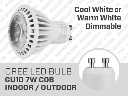 COB-LED-bulb-7W-warm-white-cool-white-GU10-Magnetic-Gadgets.jpeg
