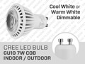 COB-LED-bulb-7W-warm-white-cool-white-GU10-Magnetic-Gadgets.jpeg