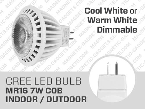 COB-LED-bulb-7W-warm-white-cool-white-MR16-Magnetic-Gadgets.jpeg