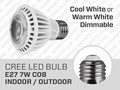 COB-LED-bulb-7W-warm-white-cool-white-E27-Magnetic-Gadgets.jpeg
