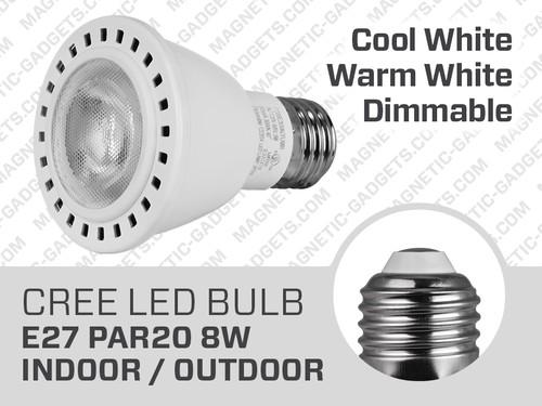 COB-LED-bulb-par20-8w-Magnetic-Gadgets.jpeg