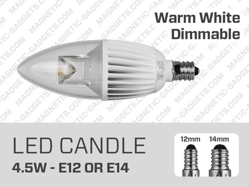 COB-LED-candle-bulb-e14-warm-white-Magnetic-Gadgets.jpeg