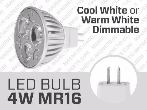 led-bulb-mr16-4w