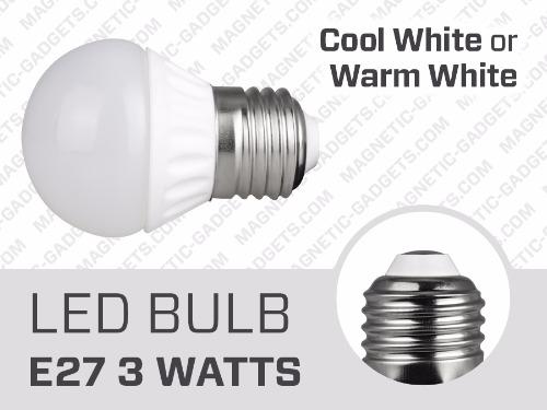 led-bulb-E27-3-watt
