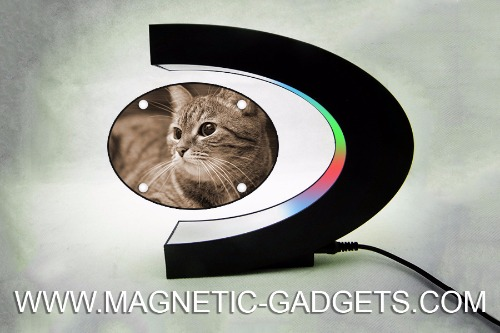 Magnetic-Floating-Photo-Frame-Magnet-Montreal