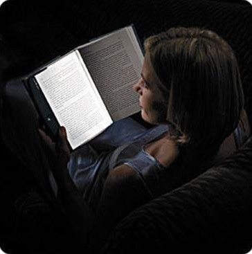 LED-Book-Reading-Night-Lighting-Wedge-Panel-Lamps.jpg_Thumbnail1.jpg.jpeg