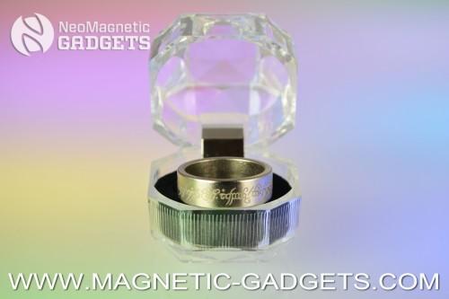 neodymium-magnetic-ring-with-lotr-engraving.jpeg