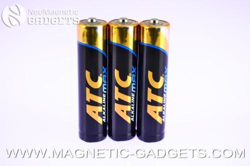 AAA-batteries-for-RGB-led-flashlight-led-gadgets-canada.jpeg