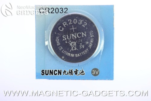 CR2032-3v-button-batteries-for-led-gadgets-canada.jpeg