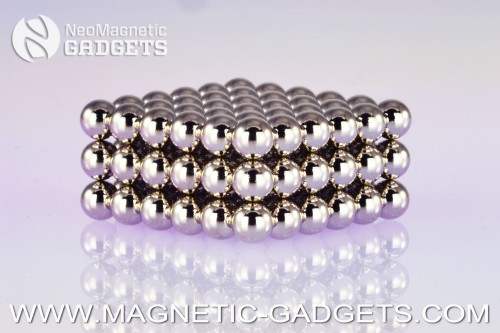 neomagnetic-cube-hal-cube-neocube-108-magnetic-balls.jpeg