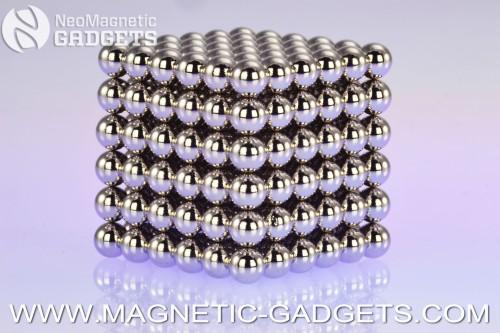neomagnetic-cube-neocube-magnetic-balls-canada.jpeg
