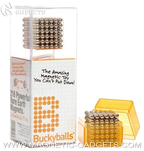 buckyballs-canada.jpeg