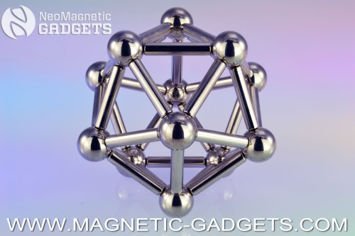 icosahedron-magnetic-sculpture.jpeg