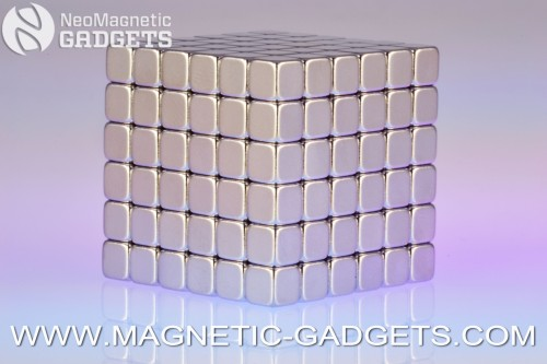 NeoMagnetic-Square-216- Magnetic-Cubes.jpeg