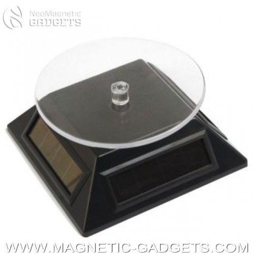 solar-powered-rotary-display-jewelry-turntable-turnplate-black.jpeg