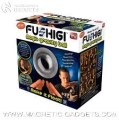 fushigi-magic-gravity-ball-canada.jpeg