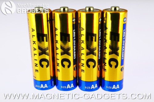 12v-batteries-for-led-strips.jpeg
