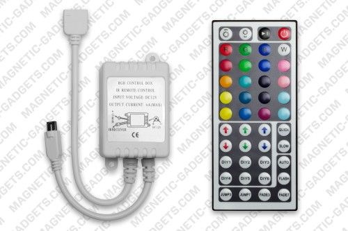 44-Key-Remote-and-Controller-for-RGB-LED-Strips.jpeg