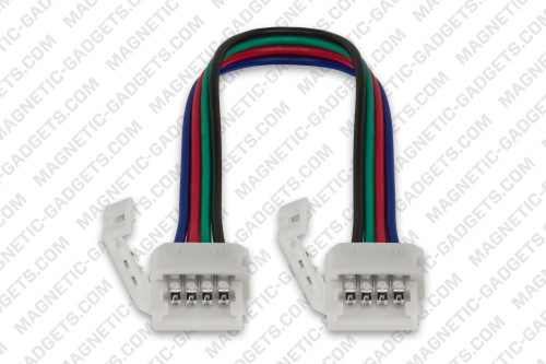 RGB-LED-Strip-Connectors-quick-connect-to-quick-connect.jpeg