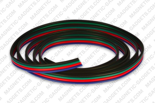 RGB-Wires-for-LED-Strips-1meter.jpeg