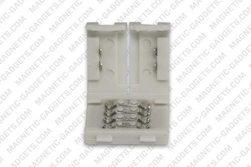 Solderless-RGB-LED-Strip-connectors.jpeg