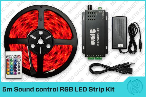 5-meter-Sound-control-RGB-LED-Strip-Kit.jpeg