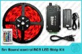 5-meter-Sound-control-RGB-LED-Strip-Kit.jpeg