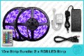 10-Meter-LED-Strip-Bundle-2x-RGB-LED-Strip.jpeg