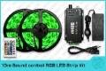 10-meter-Sound-control-RGB-LED-Strip-Kit.jpeg