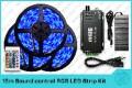 15-meter-Sound-control-RGB-LED-Strip-Kit.jpeg