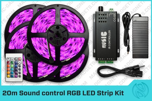 20-meter-Sound-control-RGB-LED-Strip-Kit.jpeg