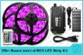 20-meter-Sound-control-RGB-LED-Strip-Kit.jpeg