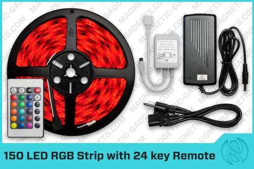 150-LED-Multi-Function-RGB-LED-Strip-with-24-Key-Remote.jpeg
