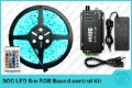 300-LED-5-meter-Sound-control-RGB-LED-Strip-Kit.jpeg