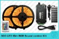 300-LED-10-meter-Sound-control-RGB-LED-Strip-Kit.jpeg