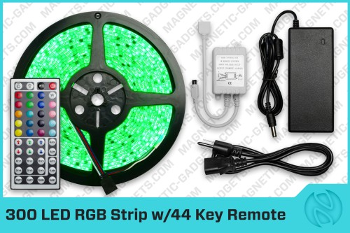 300-LED-Flexible-RGB-LED-Strip-with-44-Key-Remote.jpeg