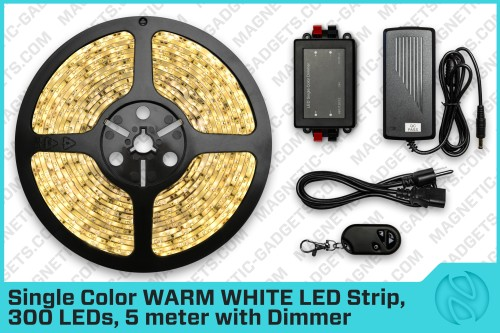 Single-Color-WARM-WHITE-LED-Strip-300-LEDs-5-meter-with-Dimmer.jpeg
