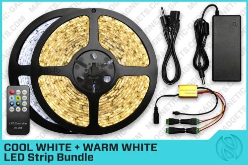 Cool-White-Warm-White-LED-Strip-Bundle.jpeg