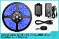 Single-Color-BLUE-LED-Strip-300-LEDs-5-meter-with-Dimmer.jpeg